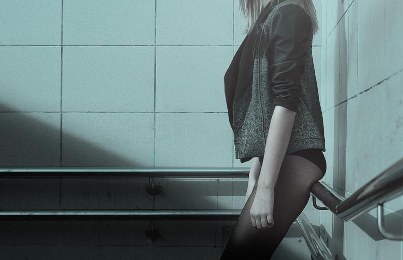 girl-1937661_1280