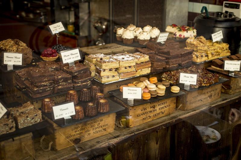 desserts-1868181_1280