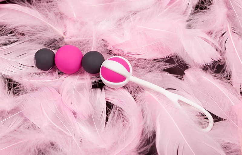 geisha_balls_magnetic_2