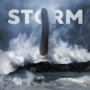 storm-1 (2) (1)