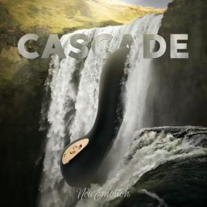 CASCADE-1