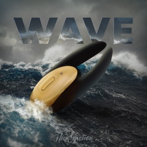 Wave-2