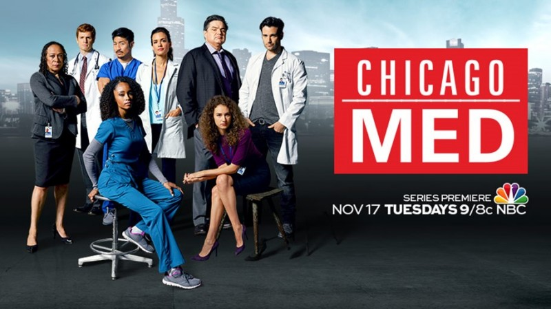chicagomed-nov17