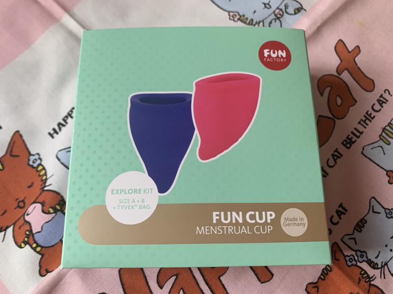 Менструальные чаши IMG_8627