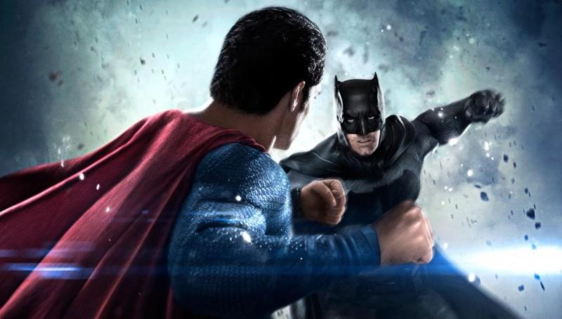 batman_v_superman_cover