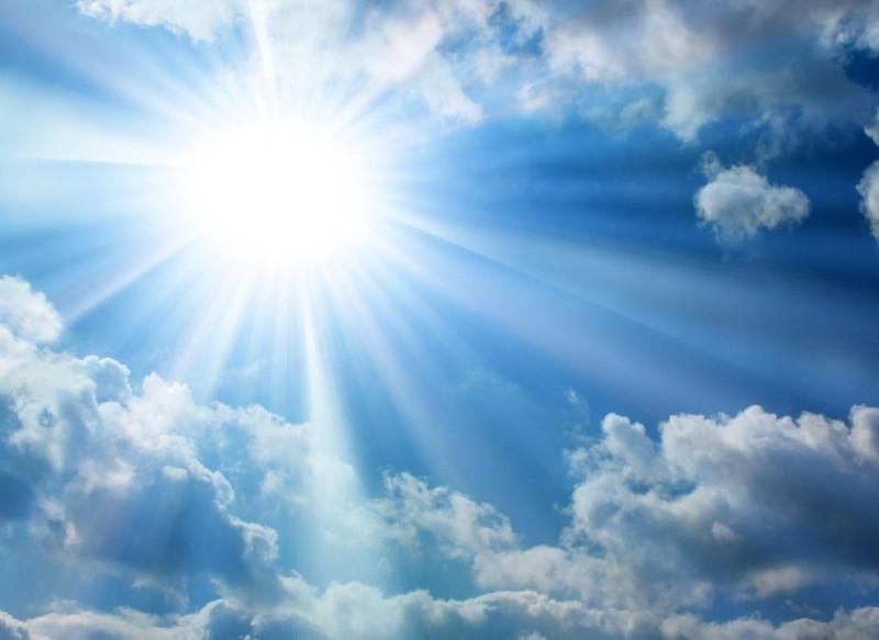 Лекция про Бога luz