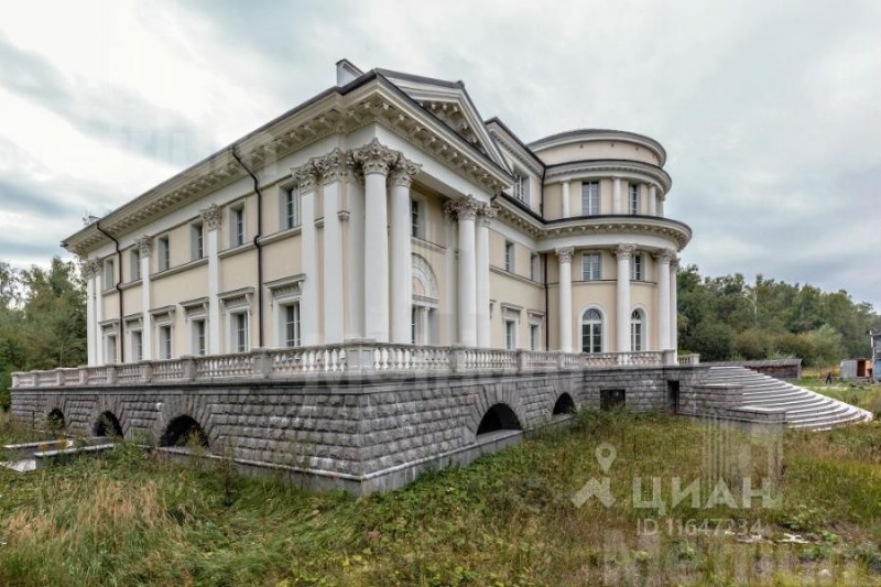 дворец 2