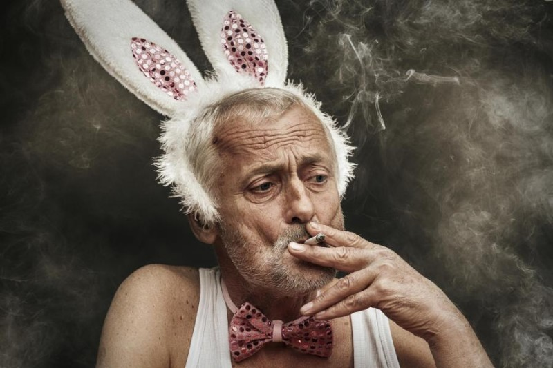 senior_bunnyman_smoking_cigarette