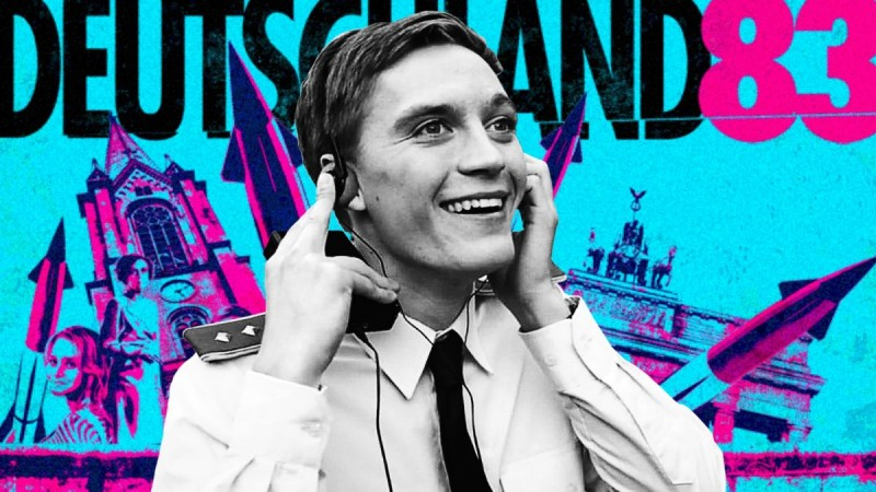 deutschland-83-soundtrack-1200x675