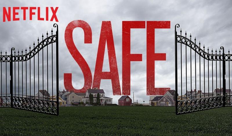 Safe-Netflix-1