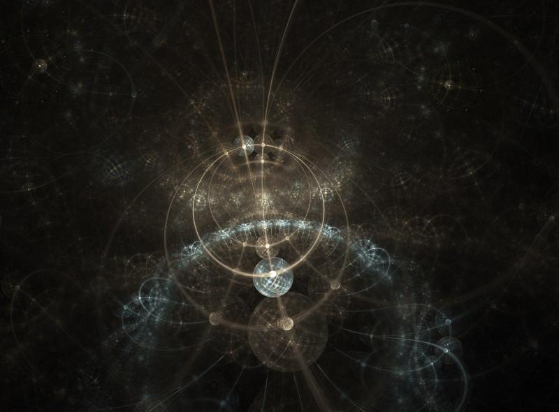 fractal-1280084_1280
