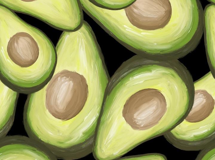 avocados-3513048_960_720