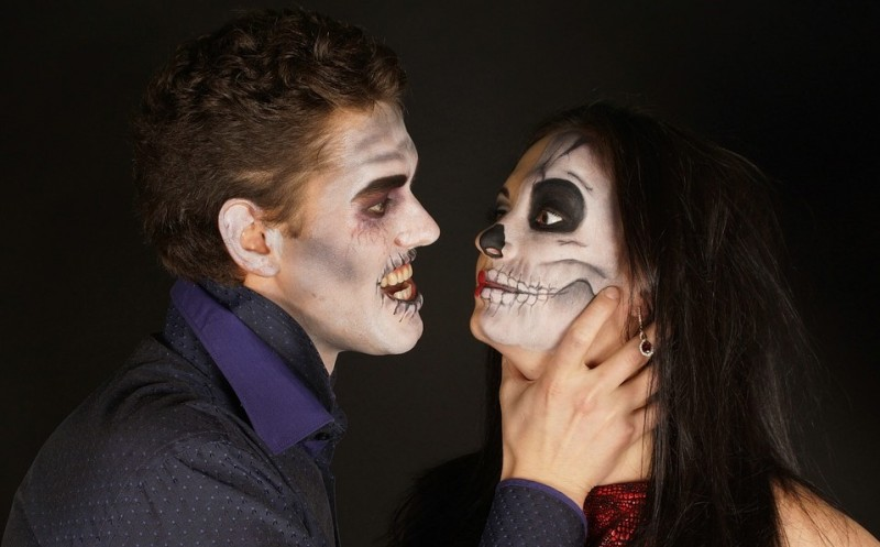 halloween-1788684_960_720