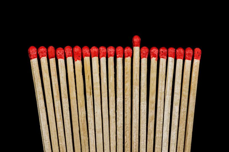 match-171578_1280
