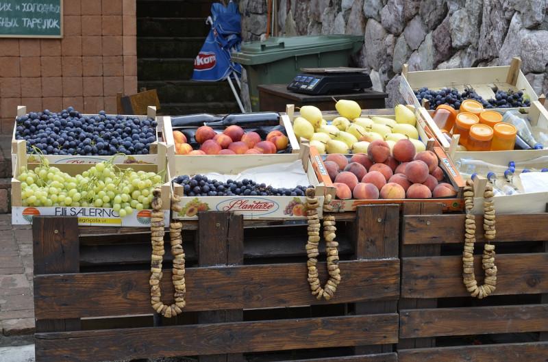 fruit-3694762_1280
