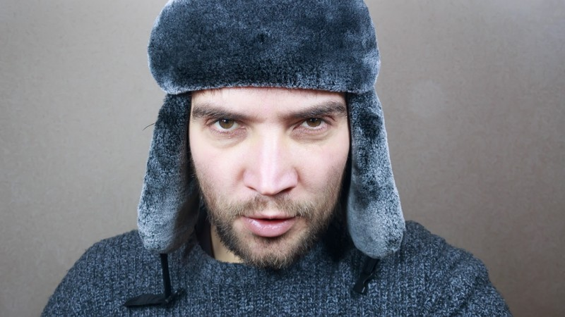 winter-586995_1280