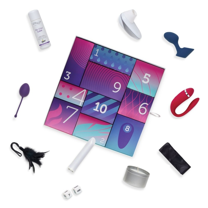 we-vibe-discover-gift-box