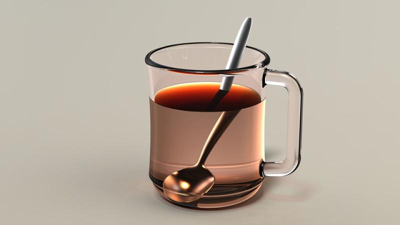 tea-1121646_960_720