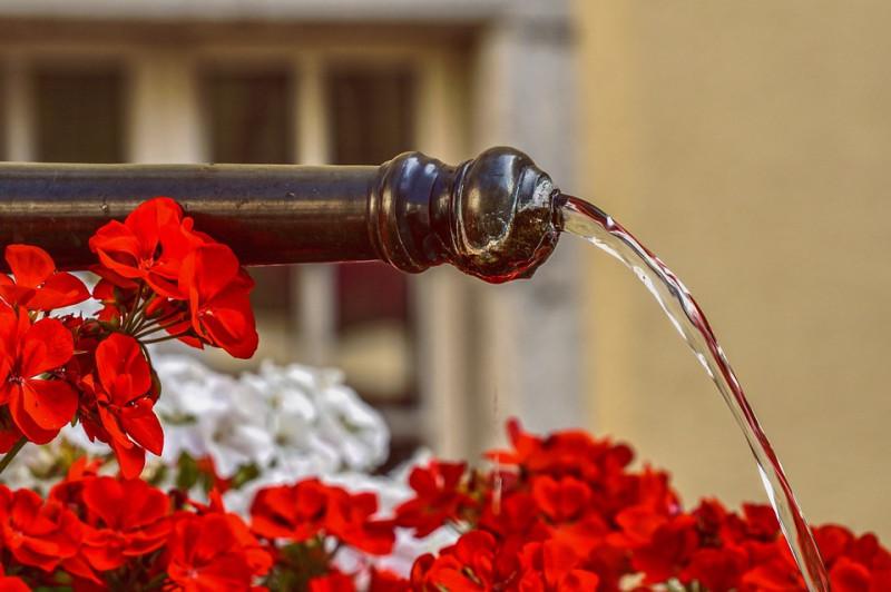 fountain-4516657_960_720