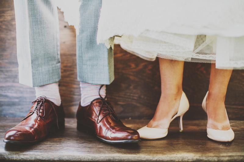 shoes-1031591_1920