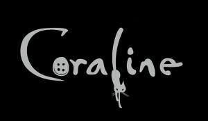 коралина.jpg