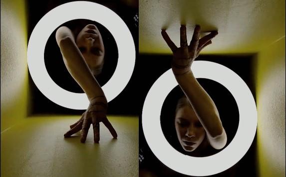 балет 4.jpg