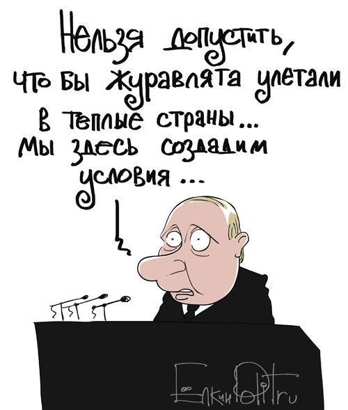 http://ic.pics.livejournal.com/prosto_vova/25150375/139900/139900_600.jpg