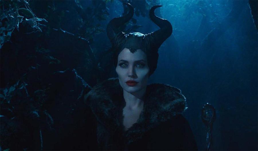 hr_Maleficent_7