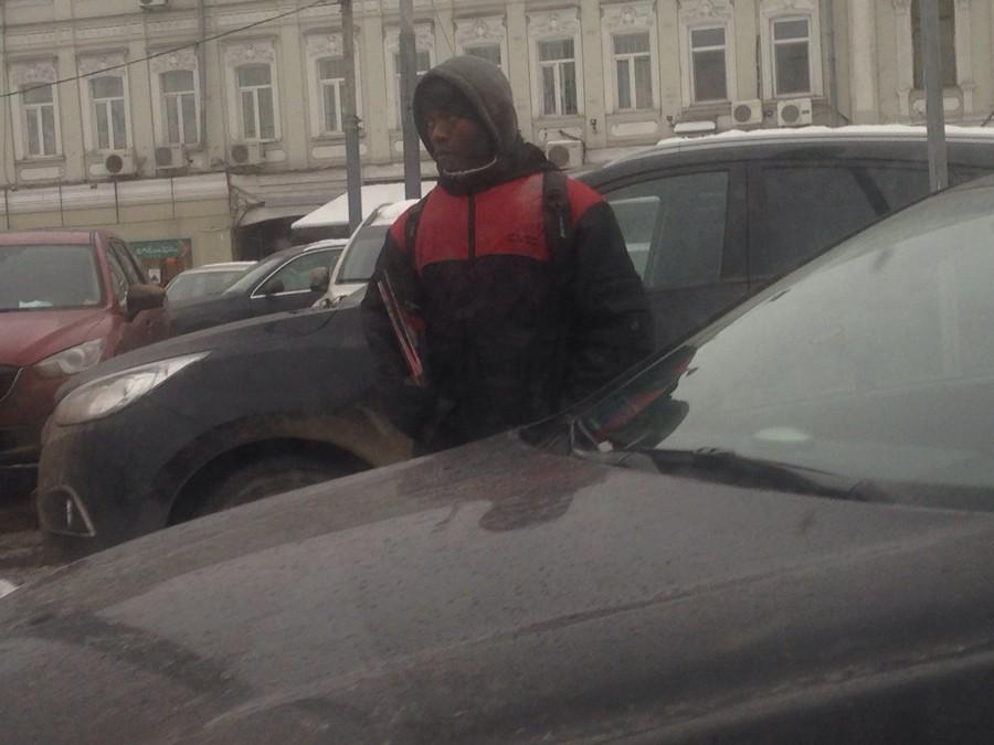 minet-po-russki-na-publike-video