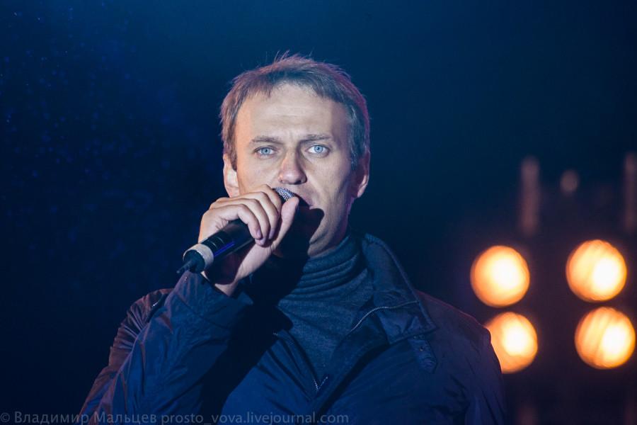 Навальный. Десять. beeline_DDoS_2703 - 01-4