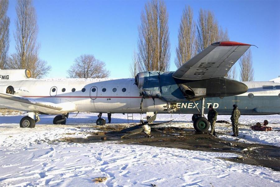 planes-pic4_zoom-1000x1000-99148