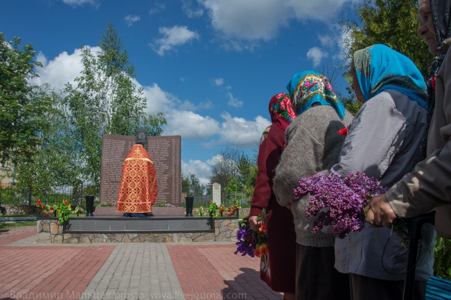 С Великим днем Победы! Украина помнит и скорбит! beeline_DDoS_2703 - 05