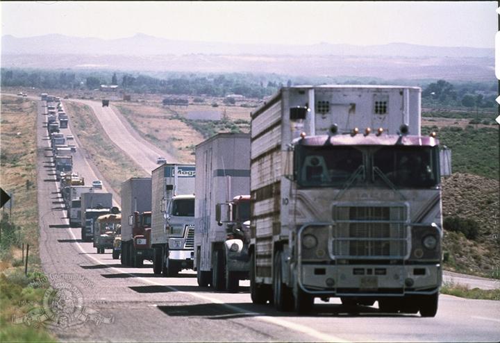 Konvoy-film-1978-g