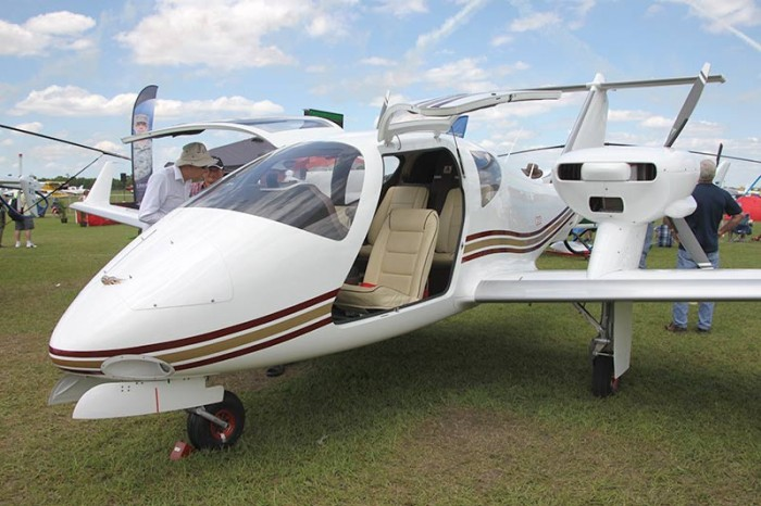 самолет8-fill-700x466