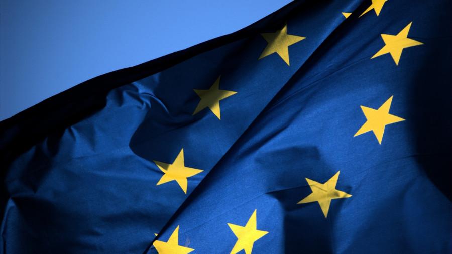 """Климкин надеется, что ЕС в ближайшее время одобрит механизм реагирования на миграционные риски: """"Есть признаки, что дискуссии по этому поводу продвигаются"""" - Цензор.НЕТ 7396"""