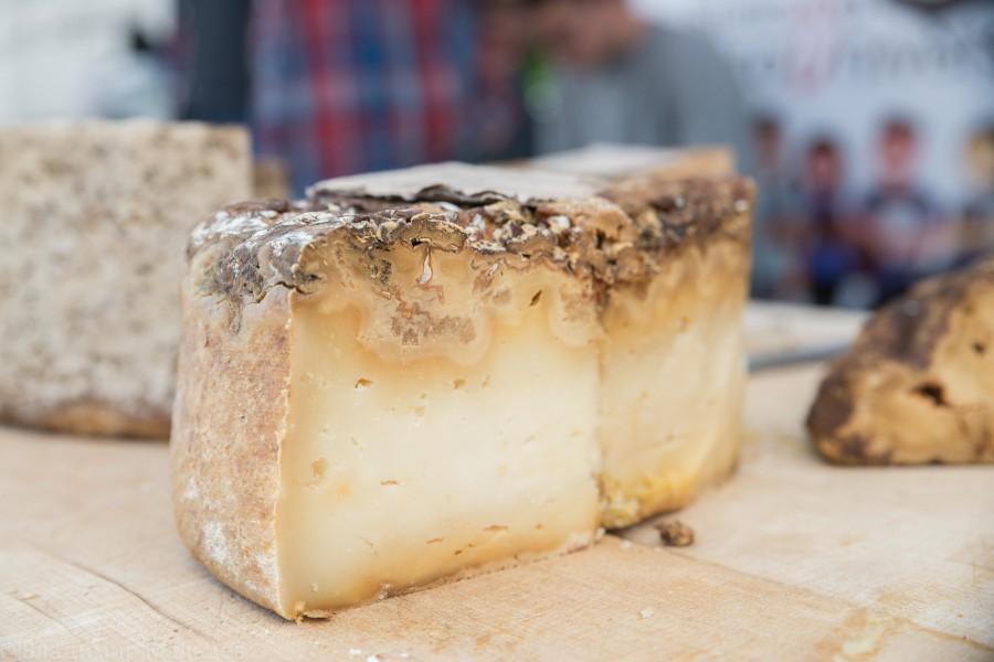 Фестиваль украинского сыра beeline_DDoS_2703 - 08