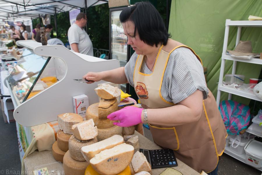 Фестиваль украинского сыра beeline_DDoS_2703 - 12