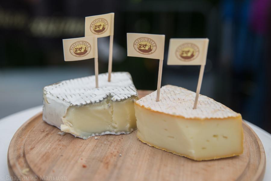 Фестиваль украинского сыра beeline_DDoS_2703 - 16