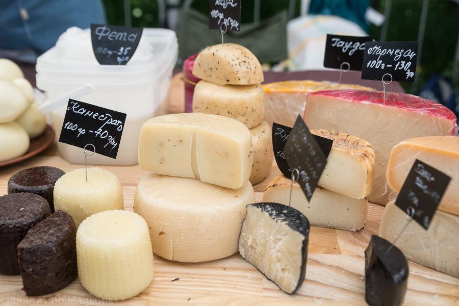 Фестиваль украинского сыра beeline_DDoS_2703 - 18