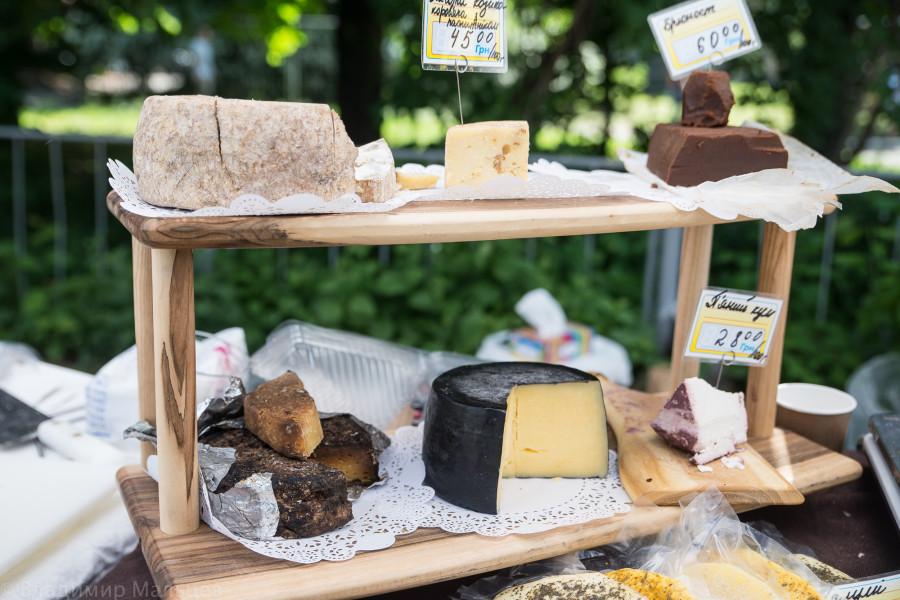 Фестиваль украинского сыра beeline_DDoS_2703 - 24