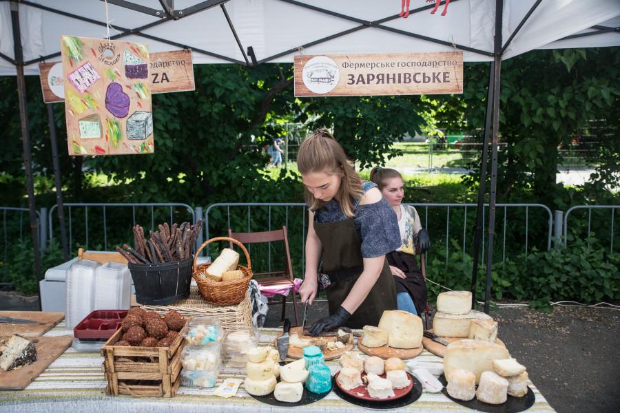 Фестиваль украинского сыра beeline_DDoS_2703 - 25