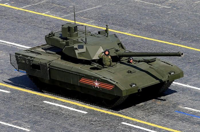 tank-t-14-armata-41