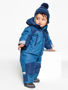 baby_boy_size_4m-2y_outdoor_clothing