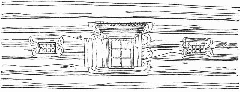 Окно2