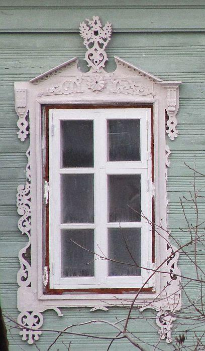 Ростов1