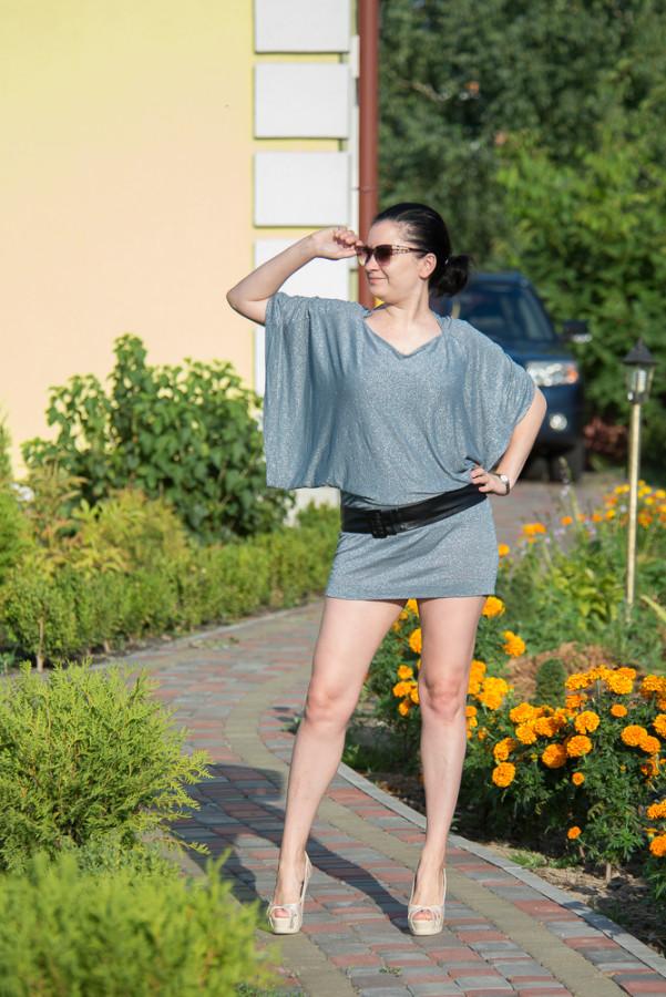А еще у Просто Вовы самая красивая жена! beeline_DDoS_2703 - 13