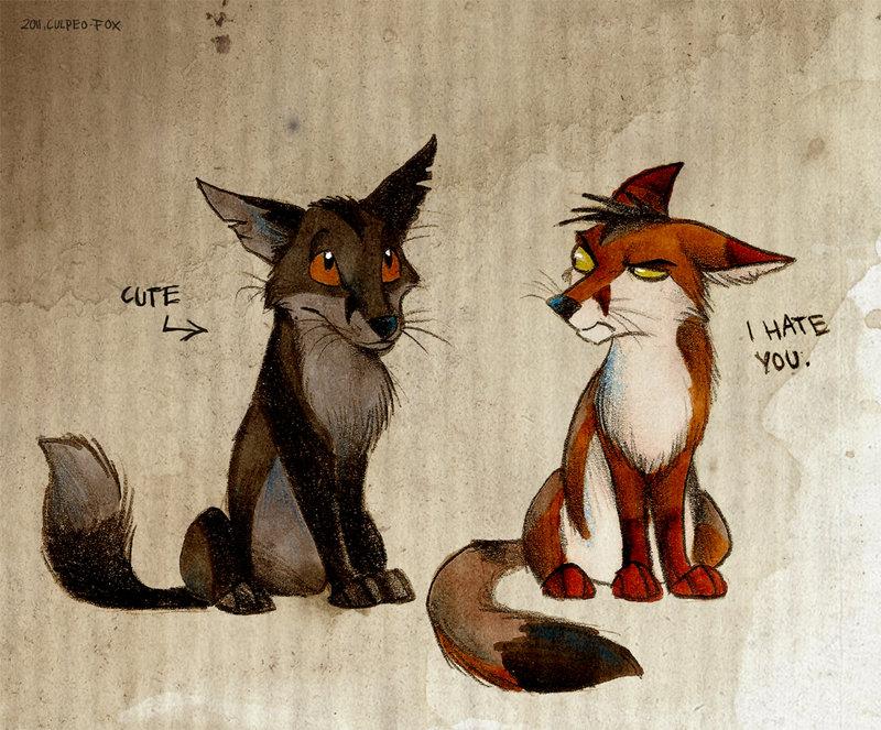 i_hate_you_by_culpeo_fox-d3bn6w2