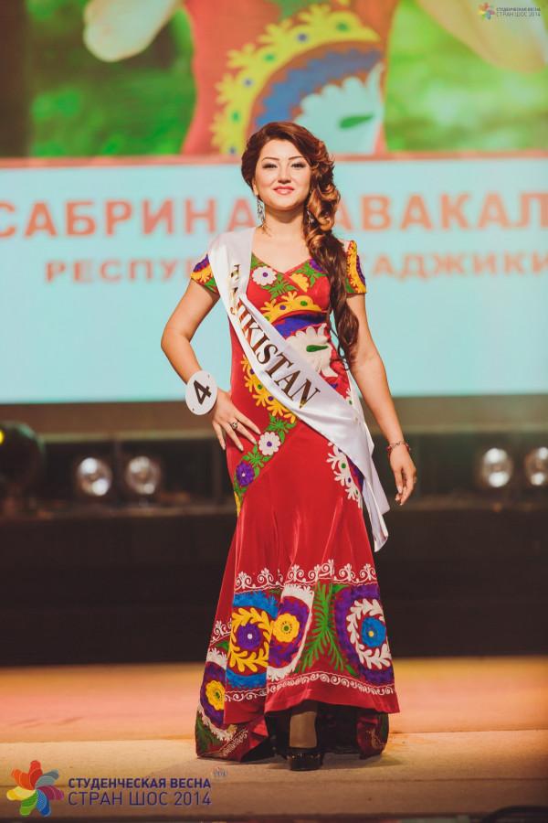 Таджикский секс видео  WikiBitme