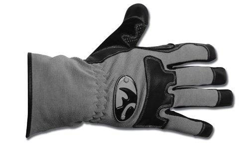 Work Gloves_1