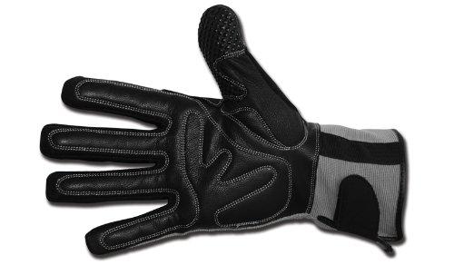 Work Gloves_2
